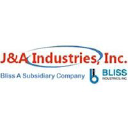 Bliss Industries, Inc. logo