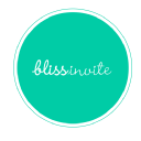 BlissInvite Inc.