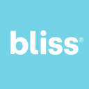 Bliss Spa logo icon