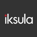 Blisstering Solutions logo