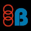 Blistal S.A. logo