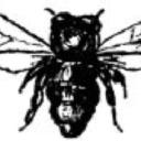 Blithe and Bonny, LLC logo