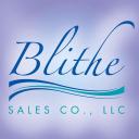 Blithe Sales Company, LLC. logo