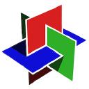 Blitzm Systems Pty Ltd logo