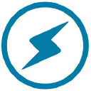 BlitzMetrics Co logo