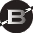 Blitz Personnel Inc. logo