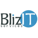 Bliz IT Services logo