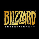 Blizzard Entertainment logo icon
