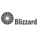 Blizzard Utilities Limited logo