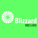 Blizzard Voice & Data Ltd logo