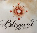 Blizzard Wines LLC logo
