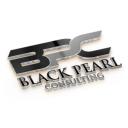 Black Pearl Consulting on Elioplus