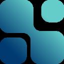 BLM Technologies, Inc. Company Profile