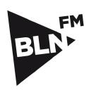 BLN.FM logo