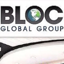 BLOC Global Services Group logo
