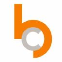 Bloch Consulting logo icon
