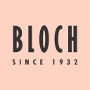 Bloch logo icon
