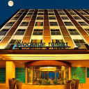 Blockade Runner Beach Resort logo