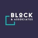 Block & Associates LLC logo
