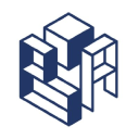 Block Apps logo icon
