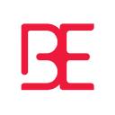 Blockchain & Bitcoin Africa Conference logo icon