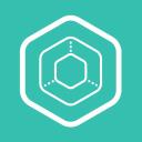 Blockchain Centre logo icon