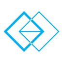 Blockchain For Change logo icon