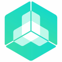 Blockchain Global on Elioplus