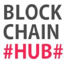 Blockchain Hub logo icon