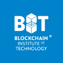 Blockchain Institute Of Technology logo icon
