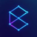 Blockchain Lab logo icon