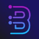 Blockchain Live logo icon