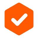 Blockchainyour Ip logo icon