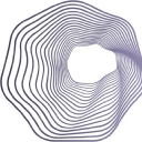 Blockforce Capital logo