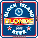 Block Island Beers, LLC logo