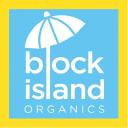 Block Island Organics LLC logo