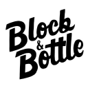 Read Block & Bottle Reviews