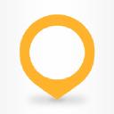 Blocksy logo icon
