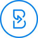 Blockthrough logo