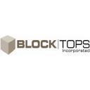 Block Tops