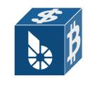 blocktrades.us logo icon