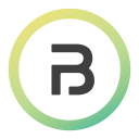BlockTrail B.V. logo