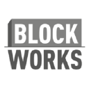Blockworks AB logo