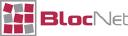 Blocnet Limited logo