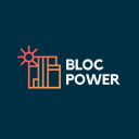 Bloc Power logo icon