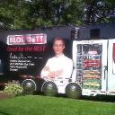 Blodgett Oven Company logo