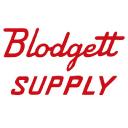Blodgett Supply Company logo