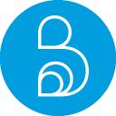 Bloei NL logo