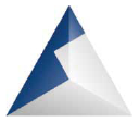 Bloemen Architecten B.V. logo