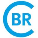 Bloemendaal Ruigrok Accountants en Adviseurs logo